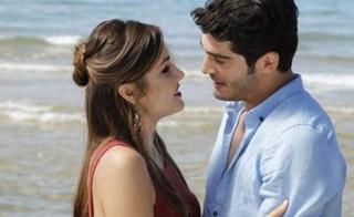 Shayef Net مسلسل الحب لا يفهم الكلام Ask Laftan Anlamaz
